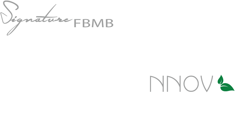 Signature FBMB Cryoinnov au Saguenay : nettoyage cryogénique et ébénisterie