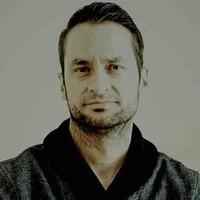 Frédéric Bergeron, propriétaire de Signature FBMB Cryoinnov